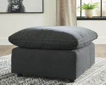 Load image into Gallery viewer, Savesto Oversized Ottoman 3110408 By Ashley Furniture from sofafair