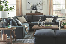 Load image into Gallery viewer, Savesto Oversized Ottoman 3110408