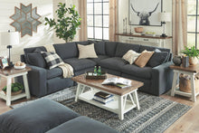 Load image into Gallery viewer, Savesto 5Piece Sectional 31104S1