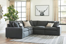 Load image into Gallery viewer, Savesto 5Piece Sectional 31104S1 By Ashley Furniture from sofafair
