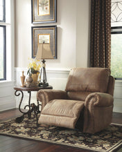 Load image into Gallery viewer, Larkinhurst Recliner 3190125 By Ashley Furniture from sofafair