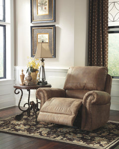 Larkinhurst Recliner 3190125 By Ashley Furniture from sofafair