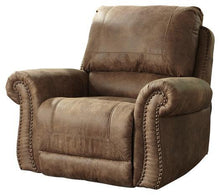 Load image into Gallery viewer, Larkinhurst Recliner 3190125