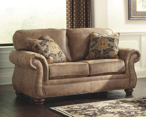 Larkinhurst Loveseat 3190135 By Ashley Furniture from sofafair