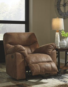 Boxberg Power Recliner 3380298