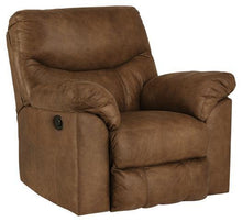 Load image into Gallery viewer, Boxberg Power Recliner 3380298