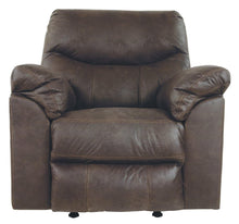 Load image into Gallery viewer, Boxberg Recliner 3380325