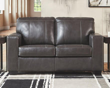 Load image into Gallery viewer, Morelos Loveseat 3450335 By Ashley Furniture from sofafair