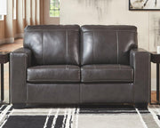 Morelos Loveseat 3450335 Stationary Upholstery