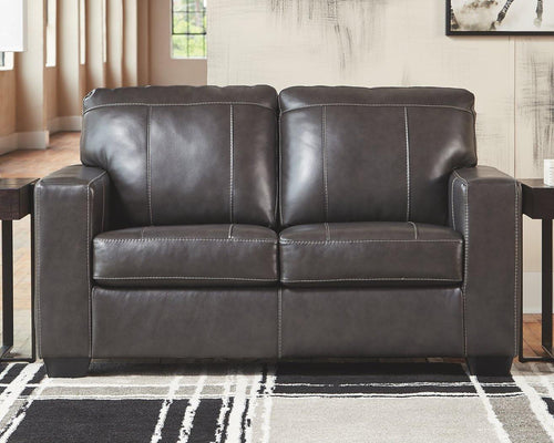 Morelos Loveseat 3450335 By Ashley Furniture from sofafair