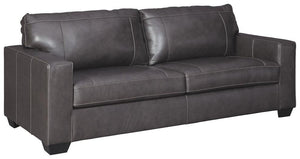 Morelos Sofa 3450338 By Ashley Furniture from sofafair