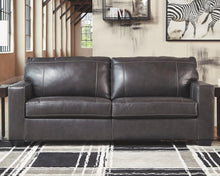 Load image into Gallery viewer, Morelos Sofa 3450338