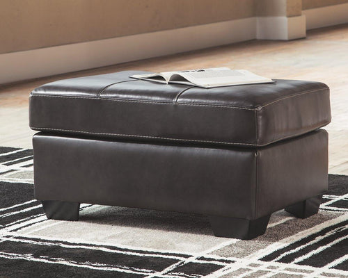 Morelos Ottoman 3450314 By Ashley Furniture from sofafair