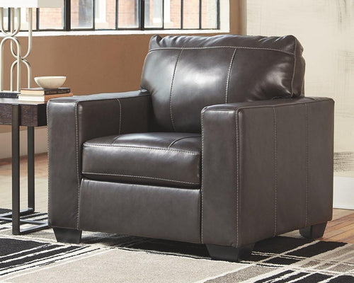 Morelos Chair 3450320 By Ashley Furniture from sofafair