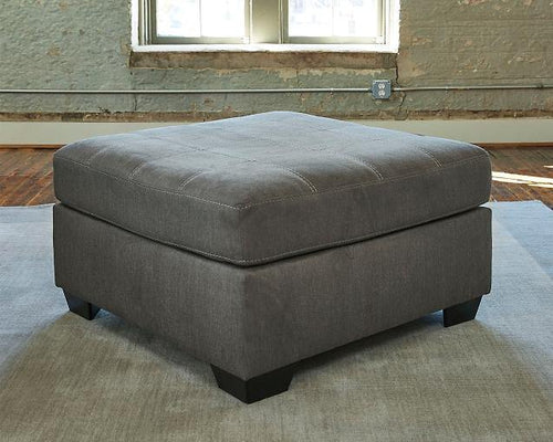 Pitkin Oversized Ottoman 3490708 By Ashley Furniture from sofafair