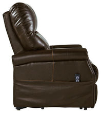 Load image into Gallery viewer, Markridge Power Lift Recliner 3500312
