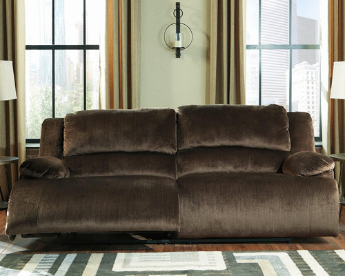 Clonmel Power Reclining Sofa 3650447 By Ashley Furniture from sofafair