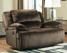Load image into Gallery viewer, Clonmel Oversized Power Recliner 3650452 By Ashley Furniture from sofafair