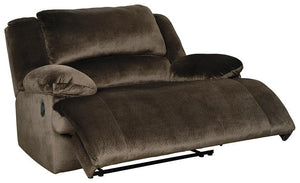 Clonmel Oversized Power Recliner 3650452