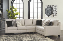 Load image into Gallery viewer, Hallenberg 3Piece Sectional 41501S4 By Ashley Furniture from sofafair