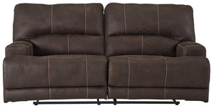 Kitching Power Reclining Sofa 4160447
