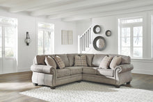 Load image into Gallery viewer, Olsberg 2Piece Sectional 48701S3 By Ashley Furniture from sofafair