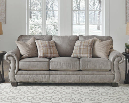 Olsberg Sofa 4870138 By Ashley Furniture from sofafair