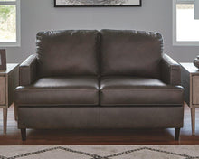 Load image into Gallery viewer, Hettinger Loveseat 4950135 By Ashley Furniture from sofafair