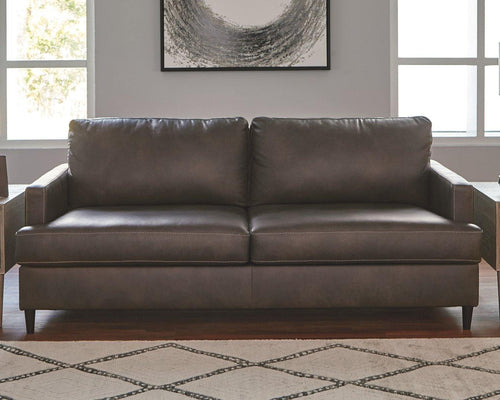 Hettinger Sofa 4950138 By Ashley Furniture from sofafair