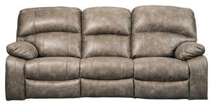 Dunwell Power Reclining Sofa 5160215