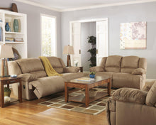 Load image into Gallery viewer, Hogan Oversized Recliner 5780252