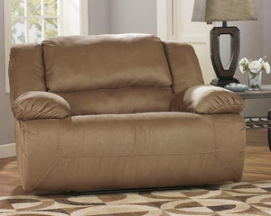 Hogan Oversized Recliner 5780252