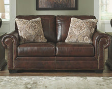 Load image into Gallery viewer, Roleson Loveseat 5870235 By Ashley Furniture from sofafair