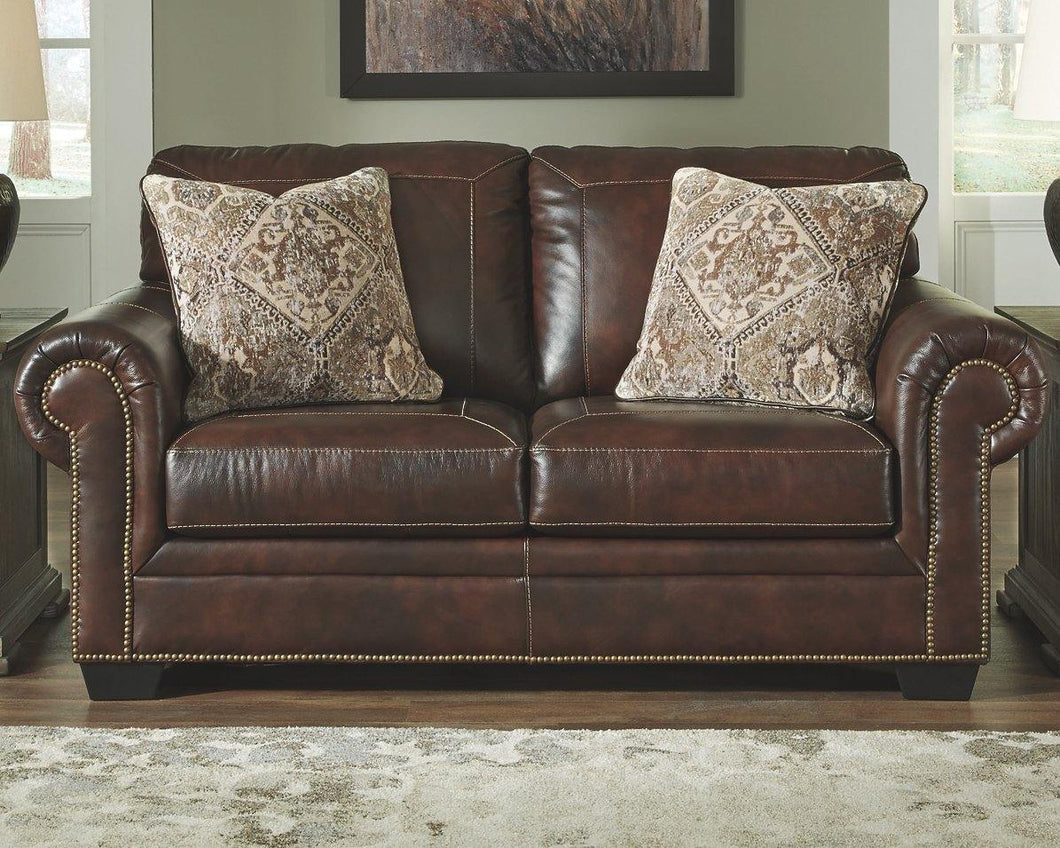 Roleson Loveseat 5870235 By Ashley Furniture from sofafair