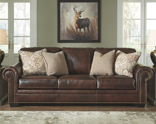 Roleson Sofa 5870238 By Ashley Furniture from sofafair