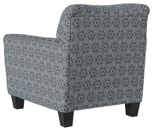 Brinsmade Accent Chair 6120421