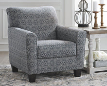 Load image into Gallery viewer, Brinsmade Accent Chair 6120421 By Ashley Furniture from sofafair