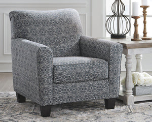 Brinsmade Accent Chair 6120421 By Ashley Furniture from sofafair