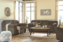 Load image into Gallery viewer, Accrington Loveseat 7050835