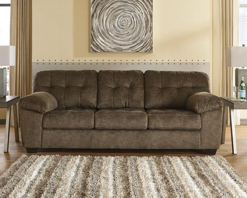 Accrington Sofa 7050838 By Ashley Furniture from sofafair
