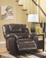 Dylan Recliner 7060325 Motion Recliners - Free Standing