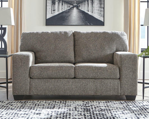 Termoli Loveseat 7270635 By Ashley Furniture from sofafair