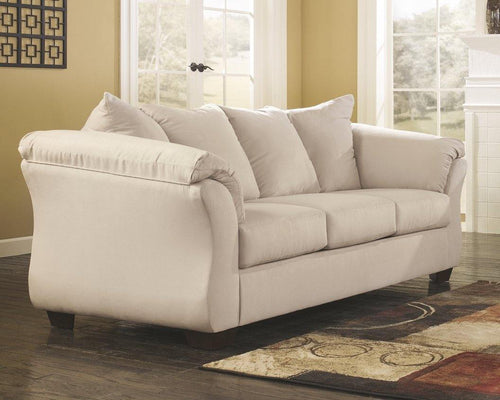 Darcy Sofa 7500038 By Ashley Furniture from sofafair