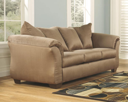Darcy Sofa 7500238 By Ashley Furniture from sofafair