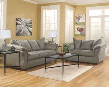 Load image into Gallery viewer, Darcy Loveseat 7500535