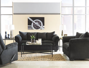 Darcy Loveseat 7500835