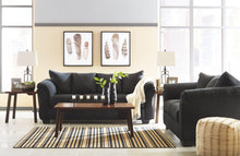Load image into Gallery viewer, Darcy Loveseat 7500835