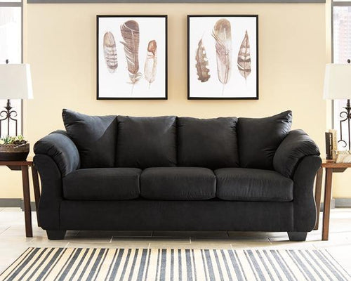 Darcy Sofa 7500838 By Ashley Furniture from sofafair