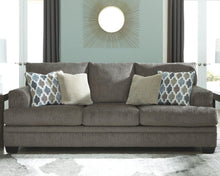 Load image into Gallery viewer, Dorsten Sofa 7720438 By Ashley Furniture from sofafair