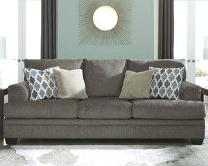 Dorsten Sofa 7720438 By Ashley Furniture from sofafair